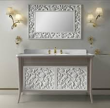 um size of bathroom cabinets corner baths for small bathrooms modern bathroom vanity light vintage