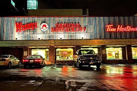 The Original Locations Of 15 Famous Food Chains Mental Floss