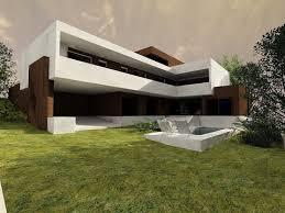 basement house designs. basement house designs