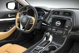 2018 nissan altima interior. interesting altima 2018 nissan altima release date and specs rumors for nissan altima interior n