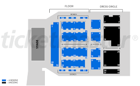Woodville Town Hall Woodville Tickets Schedule Seating Chart Directions