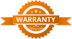 Image result for warranty logo