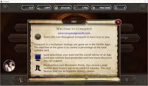 Creature:Moonstrider Scout - Wizard101 Wiki 50 Games Like Moonstrider 50 Games Like