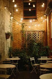 cafe lighting and living. Outdoor Lighting, Patio Light Sets String Lights Backyard Cafe Garden: Marvellous Lighting And Living N