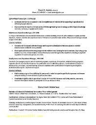 Best Resume Builder 2017 Resume Writers Reviews Writer Military Free