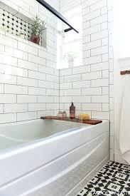 White tile bathroom ideas Traditional Subway Tiles Bathroom Ideas Brilliant Tile Best 25 White On Within Winduprocketappscom Subway Tiles Bathroom Ideas Brilliant Tile Small Best Bathrooms Only