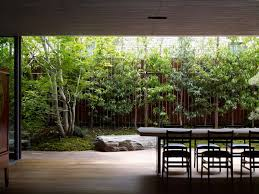 contemporary-asian-style-home-japan-7.jpg