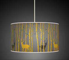 free retro small ceiling lamp shade designs with handmade lamp shades design