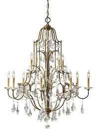2 tier chandelier light 2 tier chandelier oxidised bronze with crystal 2 tier chandelier frame 2 tier chandelier