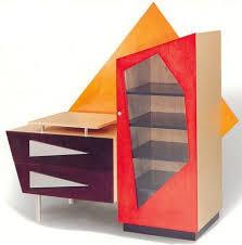 cubism furniture. modern furniture cubism u
