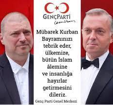 Cem Uzan 🇹🇷 (@uzancc) | Twit