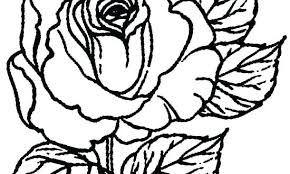 Compass Rose Coloring Pages Print Images Amy Colouring Hearts And