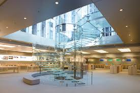 apple new office design. Trendy Apple Office Space Design Famous Brands And Companies Home Design: Full Size New