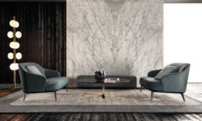 cws pelaw antique armoires. Minotti Furniture. Lovely Sofa About Image Result For Interior Pinterest Furniture Cws Pelaw Antique Armoires