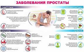 T: Всі новини України, останні новини дня в Україні