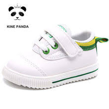 Popular <b>Kine Panda</b>-Buy Cheap <b>Kine Panda</b> lots from China <b>Kine</b> ...