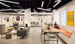 office design magazine. Workspace And Office Design Projects In New York: Slate Magazine Office Design Magazine ,