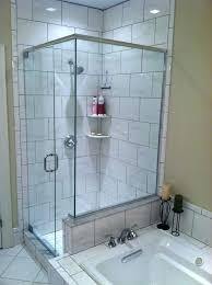 basco shower doors parts shower door replacement parts shower door reference angle shower door parts basco