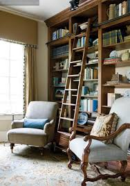 Mini Library Design 25 Cozy Small Home Library Design Ideas That Will Blow Your