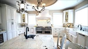 quality brand kitchen cabinets kitchen cabinets home depot white