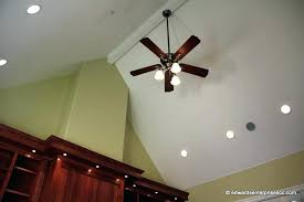ceiling fan for angled ceiling ceiling fan slanted ceiling ceiling fan adapter for sloped ceilings best ceiling fan for angled ceiling vaulted ceiling