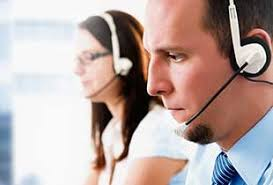 tele sales training sales and telesales solutions telesales outbound sales and