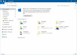 Windows 10 Explorer How To Disable Ads In Windows 10 File Explorer Guides Tutorials