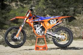 2018 honda 250f. wonderful 250f 2017 ktm 250 sxf factory editions throughout 2018 honda 250f w