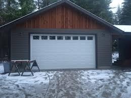 on track garage doors garage door services vancouver wa phone number yelp