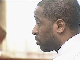 UPDATE: Life Sentence for Harvey Johnson