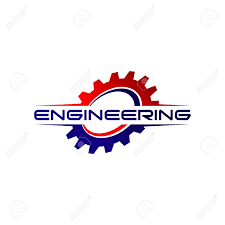 Engineering Logo Design Inspiration Engineering Gear Logo Design Symbol