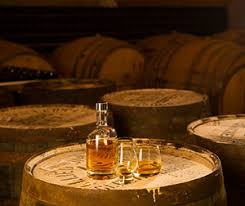 Bildergebnis für whisky fass