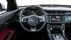 2018 jaguar xf sportbrake. interesting jaguar 2018 jaguar xf interior sportbrake intended jaguar xf sportbrake h