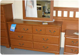 Bedroom Headboards at Carolina Furniture Outlet and Furniture