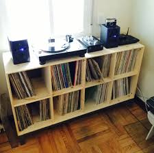 Idea kong officefinder Officefinder Wonderful Image Of Vinyl Record Furniture Daksh Rrmaplebaseex01 Bored Of Ikea 12 Alternative Ways To Store Pinterest Vinyl Record Furniture Daksh Rrmaplebaseex01 Bored Of Ikea 12