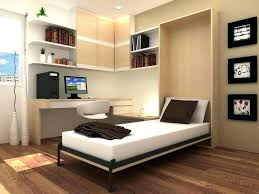 room and loft murphy beds. Beautiful Loft Loft Murphy Bed Contemporary Beds Awesome Design Popular Room And   7  On Room And Loft Murphy Beds O