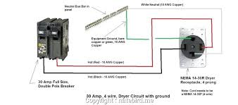 complete wiring diagram for a dryer plug best 3 prong range outlet complete wiring diagram for a dryer plug best 3 prong range outlet wire 6 electric cord