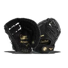 Youth First Base Glove Size Chart Mizuno Prospect Series Youth First Base Mitt Gxf102 Blk