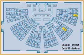 Senate Seating Chart Gwinnett Forum Issue 14 92 New Format Moving Lilburns