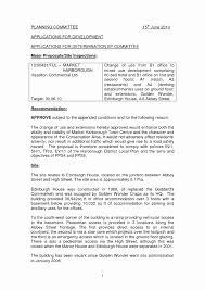 Leasing Consultant Resume Elegant Resume For Government Job New