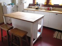 Small Picture Diy Kitchen Island Ikea Diy Ikea Kitchen Island Not Sure About
