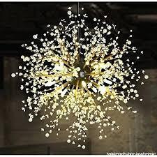 vintage wrought iron chandeliers 8 lights chandeliers firework led vintage wrought iron chandelier island pendant lighting