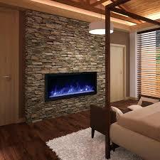 how to frame fireplace bi deep full frame electric fireplace metal frame in fireplace crossword clue how to frame fireplace
