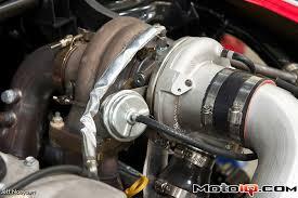 Guest Blog: Motoiq>> Beneath The Tnfs Scion Tc - Speedhunters
