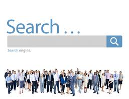 Beautiful Free Resume Search Engines Usa Mold Documentation