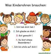 Die 16 Besten Bilder Von Kindergarten Willkommen In 2018
