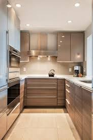 compact office kitchen modern kitchen. Compact Kitchen Office Kitchenette And Designs On With Regard To Design \u2013 Collections Modern S