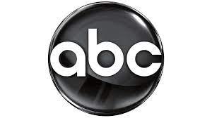 ABC Logo   Symbol, History, PNG (3840*2160)