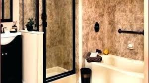 bathtubs and shower combo bathtub shower surround inspiring idea wall panels home depot waterproof bathroom