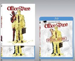 office space cover. Office Space Deadpool Photobomb Blu-Ray Slip Cover Walmart Retail Exclusive  New Office Space Cover H
